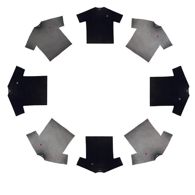 Cadrage photo site_.png,;.png