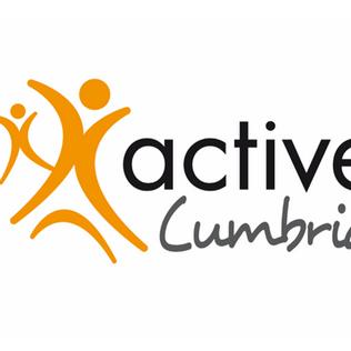 active-cumbria.png