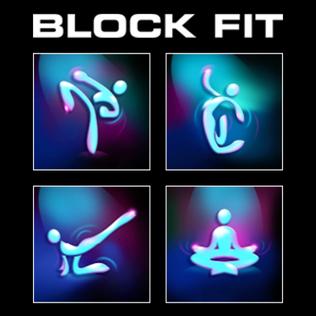 Block Fit.png