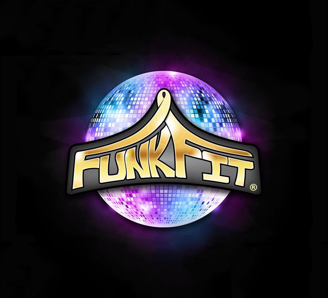 Online Funkfit Class