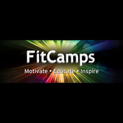Fit Camps.jpg