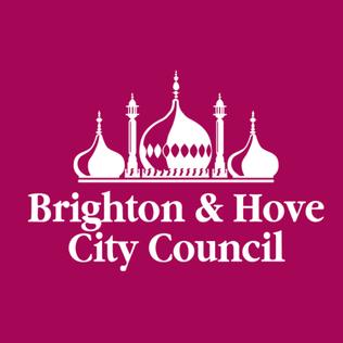 Brighton City Council Logo .png