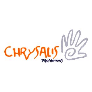 Chrysalis Logo .png