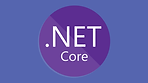 netcore.png