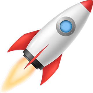 launch-your-business_edited.png