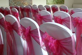 chair-cover-sashes-fuchsia.jpg