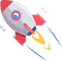 rocket-small.png
