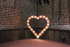 rustic-heart.jpg