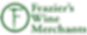 fraziers-logo.png