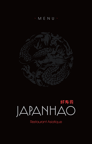 JAPANHAOmenu062020.png