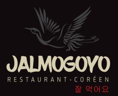 Jalmogoyo, restaurant coréen à Mulhouse