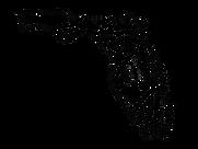 BCFA_2018_Logo_Transparent.png