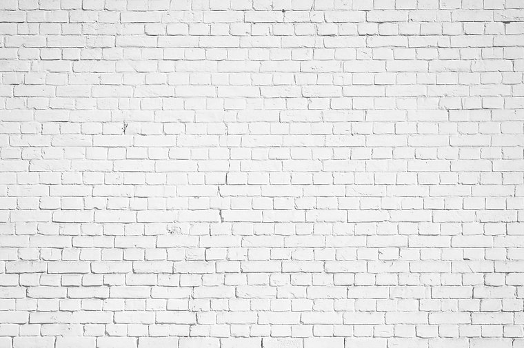Beyond The Trend White Brick wall.jpg