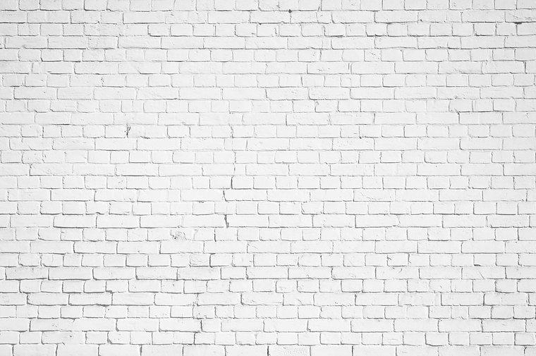 Beyond The Trend White Brick wall.jpg