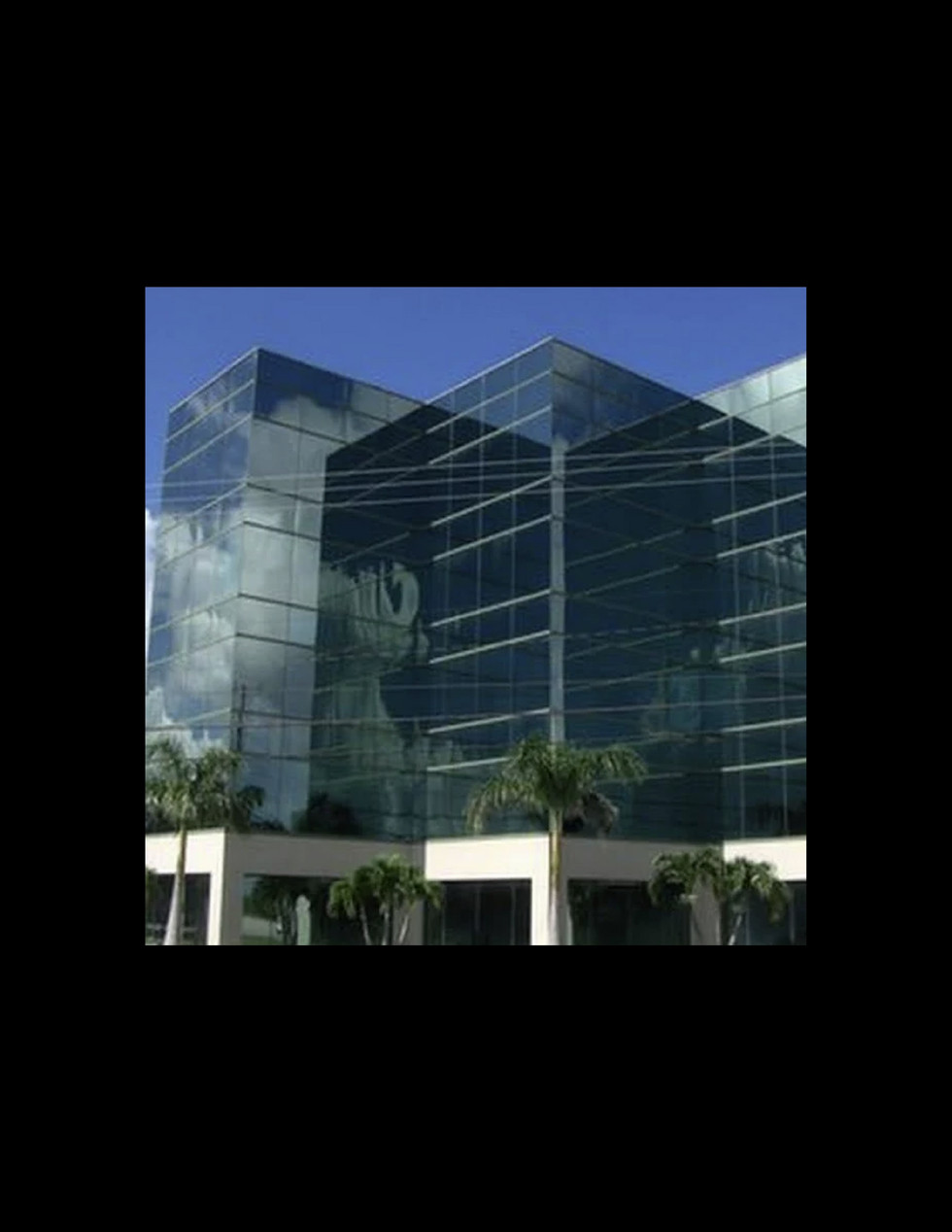 2001 Building Co. Gallery