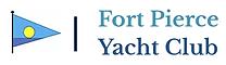 Fort Pierce Yacht Club.png