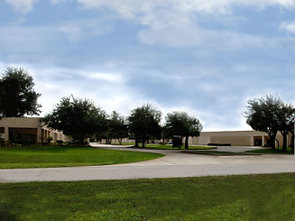 1415 Chaffee Drive, Titusville, FL | Florida Commercial Property, Buildings, and Office Space Leasing | Cardinal Property Management