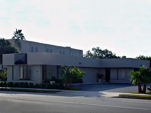 937 20th Place Vero Beach, FL 32960 | Florida Commercial Property, Buildings, and Office Space Leasing | Cardinal Property Management