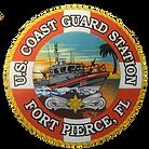 U.S. Coast Guard Station Fort Pierce.png