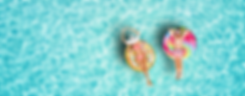 Beyond The Trend Summer Website Banner P