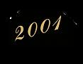 2001 logo plain.png