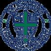 SAEA logo transparent background.png