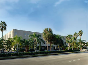 The 2001 Building   Florida Commercial Property  and Office Space Leasing