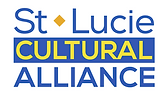 St Lucie Cultural Alliance.png
