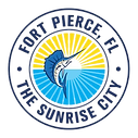 Fort Pierce Seal Logo Twitter JPEG.png