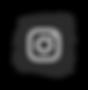 IG Icon copy.png