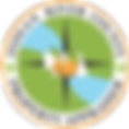 IRCPA logo.png