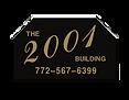 2001 building logo.png