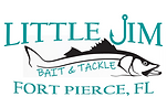 Little Jim Bait and Tackle.png