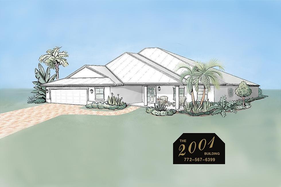Port Malabar_house sketch plain 2 with o