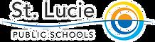 St. Lucie Public Schools.png