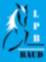 logo LPB BAUD fond azur 1-2.jpg