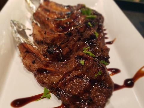 Balsamic Glaze Lamb Chops.jpg