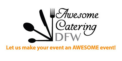 Awesome-Catering-White.jpg