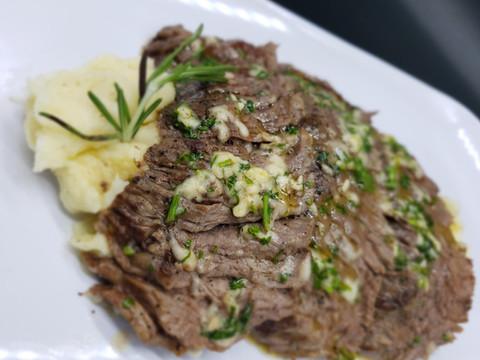 Butter Steak 2 side.jpg