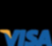 visa-logo-300x265.png