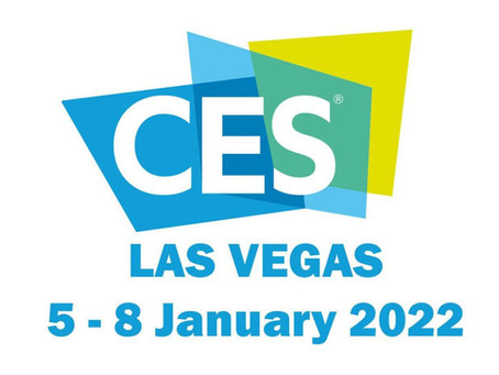 CES is Heading This Way