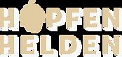 Hopfenhelden-Logo-250.png
