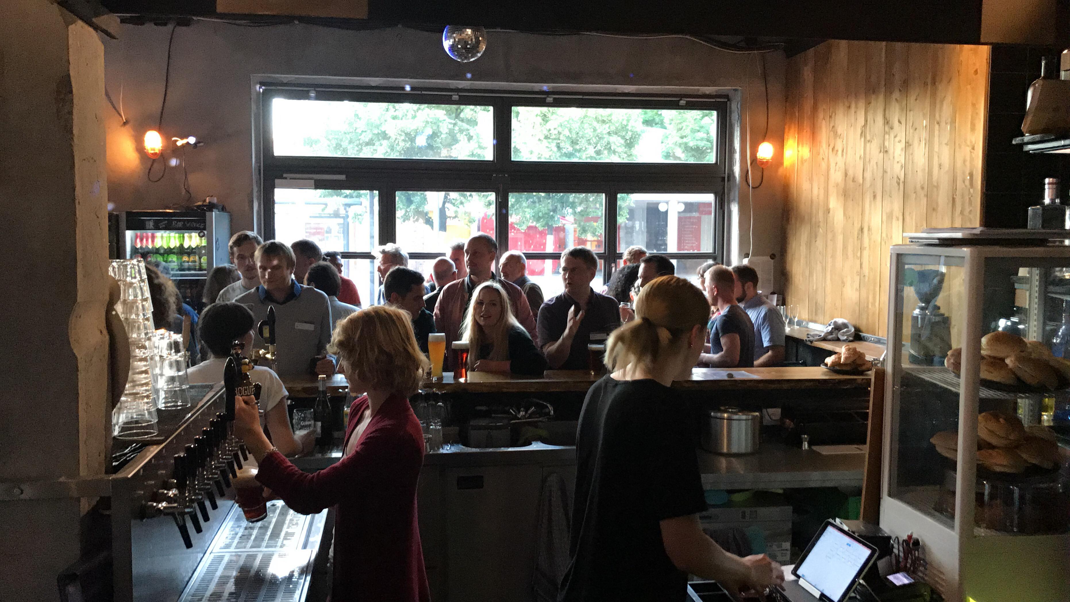 irish pub kassel öffnungszeiten