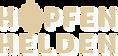 Hopfenhelden-Logo-250 (1).png