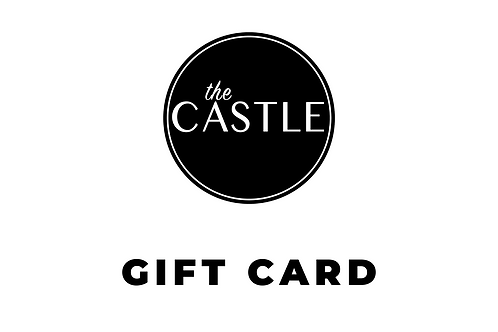 20€ Gift Card