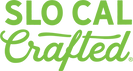 logo_SLOCAL-Crafted_TM_green.png