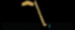 eddd8-logo-cmyk.png