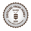 master-outlines_SILVER- Distilled from H