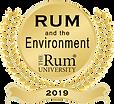 RumAndTheEnvironment-2019.png