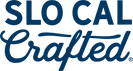 logo_SLOCAL-Crafted_TM_navy.png